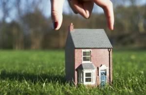 Кредит на земельный участок сбербанк