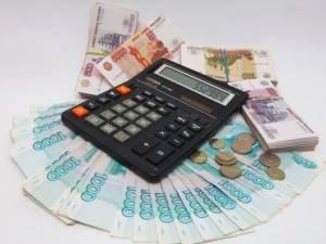 Возможно ли, взять кредит 50000 без справок и поручителей