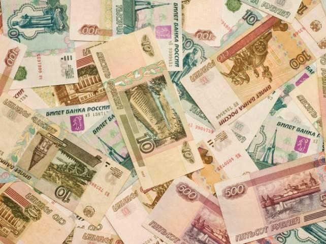 Оплатить кредит тинькофф банк картой сбербанка