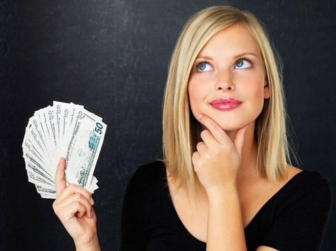 как взять кредит студенту в сбербанке