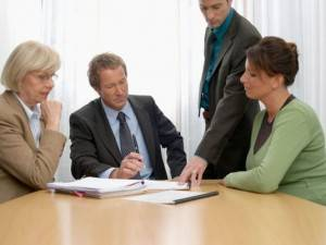 Взять кредит на открытие малого бизнеса с нуля