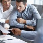 Как оформить кредит для ООО