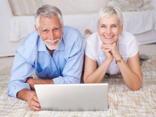 онлайн займ пенсионерам без отказа
