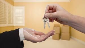 Условия ипотеки под залог