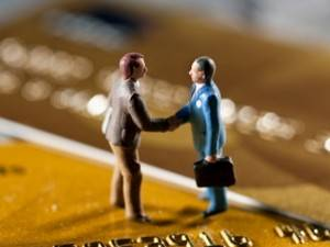 Кредит малому бизнесу с нуля от государства