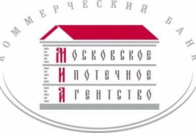 Программы ипотеки в банке МИА