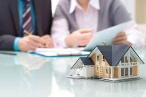 Программы банка на покупку недвижимисти