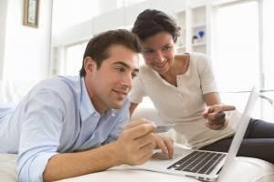 Заявка на получение ипотеки в ВТБ 24