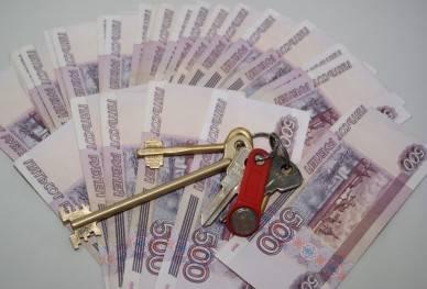 Возрастные требования для получения ипотеки