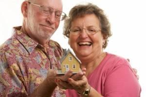 Возрастные ипотечные программы