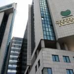 Досрочное погашение ипотеки в Сбербанке: правила игры