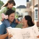 Условия получения ипотеки для молодой семьи в 2016 году