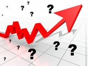 Прогнозы по процентной ставке