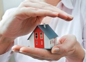 Выгода ипотечного  страхования