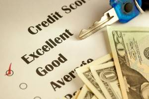 Функции Бюро кредитных историй