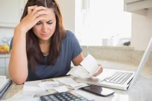 Пересмотр условий ипотеки