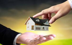 Способы снятия ипотечного обременения
