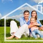 Материнский капитал как первоначальный взнос по ипотеке