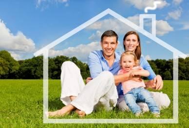 Первоначальный взнос ипотеки материнским капиталом