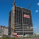 Как приобрести жилье в новостройках в ипотеку