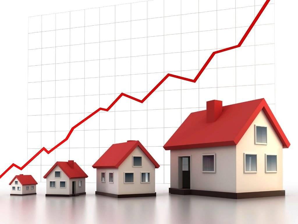 Ставки по ипотеке в 2016 году