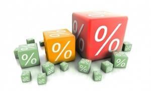 Условия рефинансирования в Сбербанке