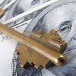 Как происходит рефинансирование валютной ипотеки