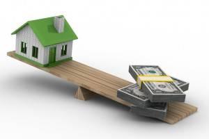 От чего защищает рефинансирование валютной ипотеки