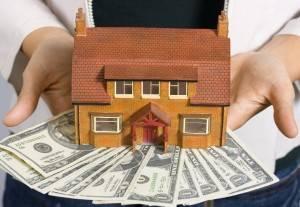 Ипотека на строительство частного дома