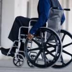 Доступная ипотека для инвалидов