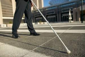 Особенности кредитования инвалидов