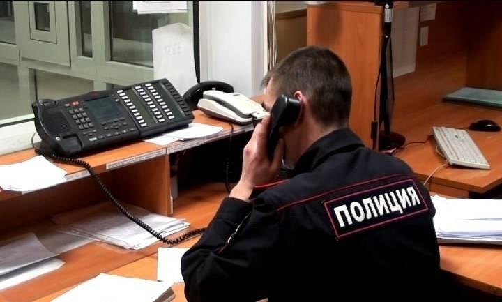 Новости администрации пинежского района
