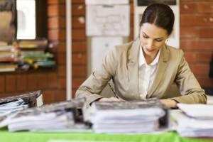 Условия получения ипотеки для учителей
