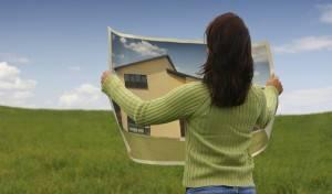 Риски по ипотеке без первоначального взноса