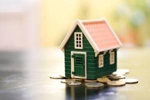 Условия оформления ипотеки на строительство