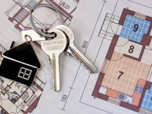 Программа ипотеки от застройщика