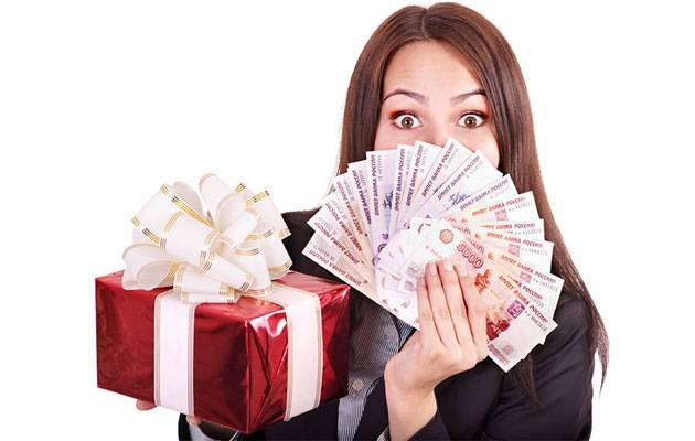 кредит 1000000 рублей наличными без справок и поручителей на 5 лет