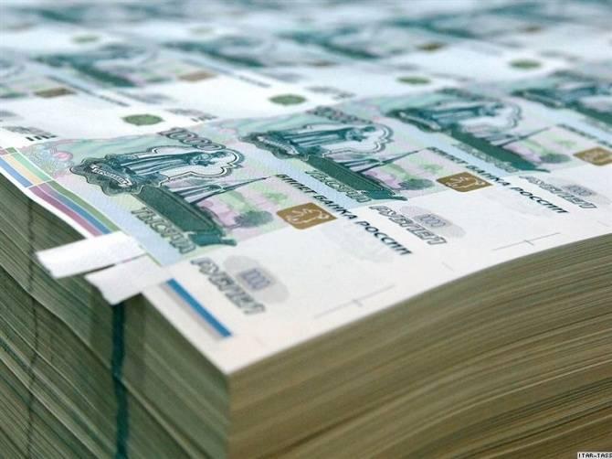 деньги на карту онлайн без отказа украина
