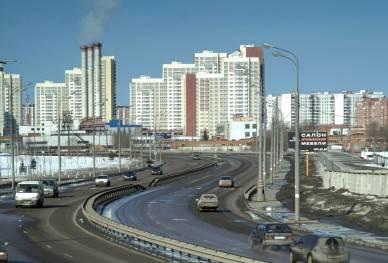 Социальная ипотека в Москве в 2016 году