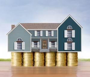 Условия получения ипотеки для очередников