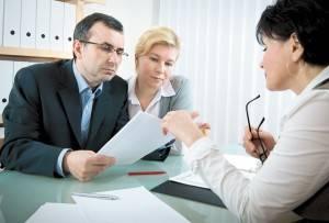 Страхование ипотеки в ВТБ 24