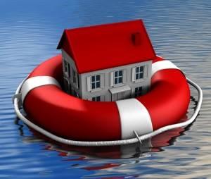 Стоимость страховки на ипотеку