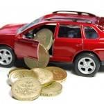 Кредит под залог автомашины: выбор хорошей компании