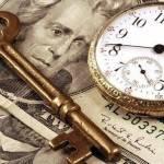 Кредитование ООО с нулевым балансом