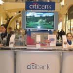 Как заполнять анкету в «Ситибанке» на получение кредита наличными