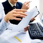 Кредиты для Бизнеса — онлайн заявка