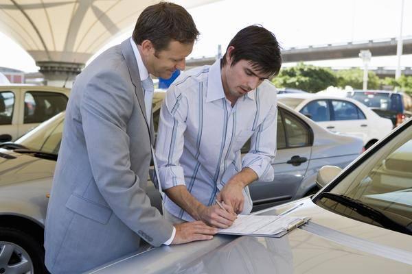 Car_loans_2