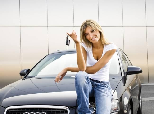 Kupit-bystro-avtomobil