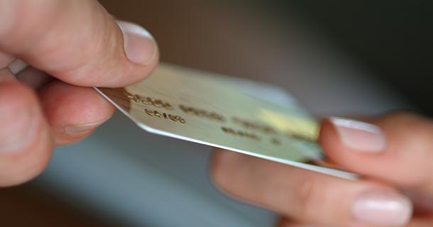 Оформление-и-получение-кредитных-карточек-банков