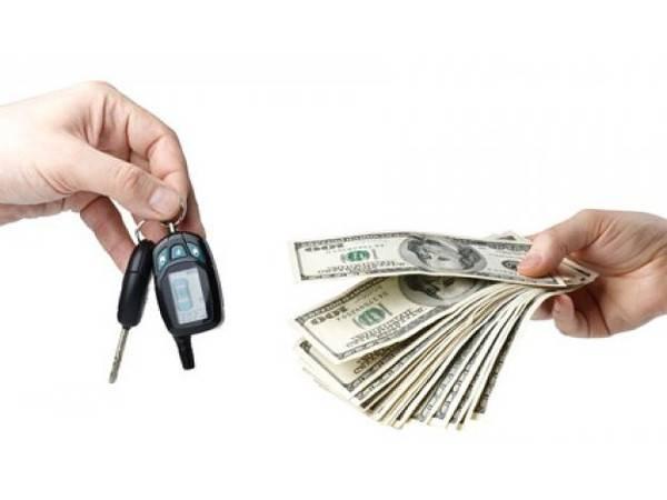 automobiliu-supirkimas-863099000